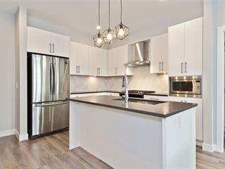 Apartment for sale in Grandview Surrey, Surrey, South Surrey White Rock, 402 15436 31 Avenue, 262463505 | Realtylink.org