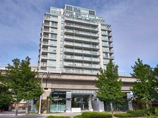 Apartment for sale in Brighouse, Richmond, Richmond, 910 5580 No. 3 Road, 262461104 | Realtylink.org
