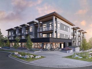 Apartment for sale in Mosquito Creek, North Vancouver, North Vancouver, 205 705-715 W 15 Street, 262459993 | Realtylink.org