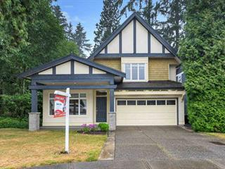 House for sale in Morgan Creek, Surrey, South Surrey White Rock, 15433 36 Avenue, 262448713 | Realtylink.org