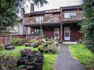 Duplex for sale in Central Lonsdale, North Vancouver, North Vancouver, 432-434 W Keith Road, 262463377 | Realtylink.org