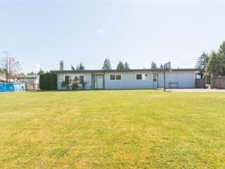 House for sale in East Central, Maple Ridge, Maple Ridge, 22621 Brown Avenue, 262463688   Realtylink.org