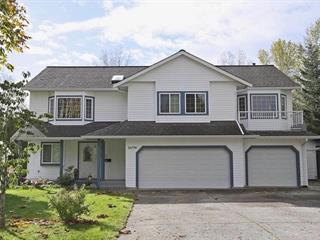 House for sale in King George Corridor, Surrey, South Surrey White Rock, 16296 15 Avenue, 262456322 | Realtylink.org
