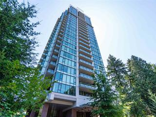 Apartment for sale in Edmonds BE, Burnaby, Burnaby East, 2507 7088 18th Avenue, 262463517 | Realtylink.org