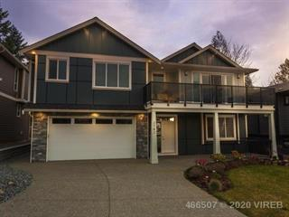 House for sale in Nanaimo, North Jingle Pot, 3781 Marjorie Way, 466507 | Realtylink.org