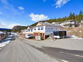 Townhouse for sale in Williams Lake - City, Williams Lake, Williams Lake, 25 1880 Hamel Road, 262463023 | Realtylink.org