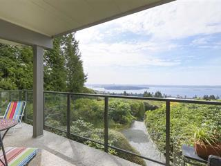 Apartment for sale in Panorama Village, West Vancouver, West Vancouver, 41 2216 Folkestone Way, 262463366 | Realtylink.org