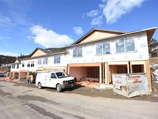 Townhouse for sale in Williams Lake - City, Williams Lake, Williams Lake, 27 1880 Hamel Road, 262463042   Realtylink.org