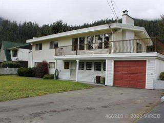 House for sale in Sayward, Kitimat, 280 Kelsey Way, 466210 | Realtylink.org