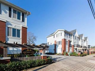 Townhouse for sale in Granville, Richmond, Richmond, 2 7231 No. 2 Road, 262450309 | Realtylink.org
