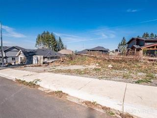 Lot for sale in Nanaimo, University District, 1308 Langara Drive, 466286 | Realtylink.org