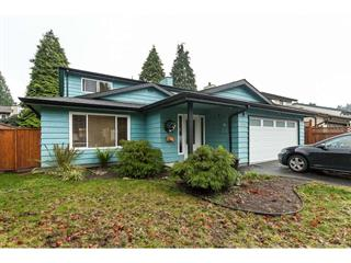 House for sale in Lincoln Park PQ, Port Coquitlam, Port Coquitlam, 1036 Lombardy Drive, 262443159 | Realtylink.org