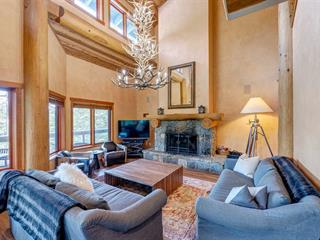 Townhouse for sale in Nordic, Whistler, Whistler, 3 2250 Nordic Drive, 262462327 | Realtylink.org