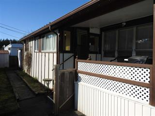 Manufactured Home for sale in Brookswood Langley, Langley, Langley, 8 3031 200 Street, 262458769   Realtylink.org