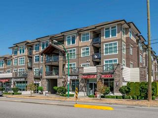 Apartment for sale in Clayton, Surrey, Cloverdale, 464 6758 188 Street, 262462149   Realtylink.org