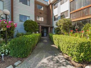 Apartment for sale in Central Abbotsford, Abbotsford, Abbotsford, 114 2277 McCallum Road, 262453976 | Realtylink.org