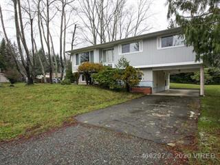 House for sale in Comox, Islands-Van. & Gulf, 314 Pritchard Road, 466297 | Realtylink.org