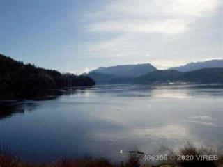 Lot for sale in Coal Harbour (Vancouver Island), Port Hardy, 253 Harbour Road, 466306 | Realtylink.org
