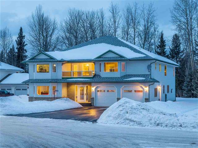 House for sale in Smithers - Town, Smithers, Smithers And Area, 1391 Sunny Point Drive, 262456483 | Realtylink.org