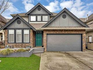 House for sale in Walnut Grove, Langley, Langley, 21673 95 Avenue, 262462428 | Realtylink.org