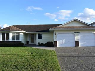 House for sale in Sardis West Vedder Rd, Chilliwack, Sardis, 6979 Coach Lamp Drive, 262462308 | Realtylink.org