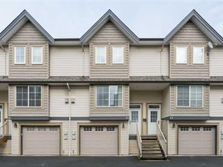 Townhouse for sale in Chilliwack N Yale-Well, Chilliwack, Chilliwack, 10 9447 College Street, 262460957 | Realtylink.org