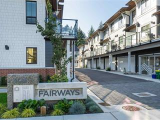 Townhouse for sale in Pacific Douglas, Surrey, South Surrey White Rock, 14 303 171 Street, 262444754 | Realtylink.org