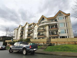 Apartment for sale in East Central, Maple Ridge, Maple Ridge, 306 11595 Fraser Street, 262461755 | Realtylink.org