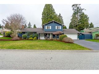 House for sale in Pebble Hill, Delta, Tsawwassen, 453 55 Street, 262460448 | Realtylink.org