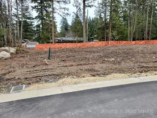 Lot for sale in Nanaimo, South Jingle Pot, Lt 10 Westwood Road, 465888 | Realtylink.org