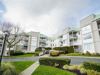 Apartment for sale in Whalley, Surrey, North Surrey, 305 9765 140 Street, 262455121 | Realtylink.org
