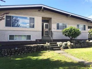House for sale in Fraserview VE, Vancouver, Vancouver East, 8075 Borden Street, 262460798 | Realtylink.org