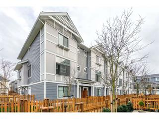 Townhouse for sale in Clayton, Surrey, Cloverdale, 27 19133 73 Avenue, 262461471 | Realtylink.org