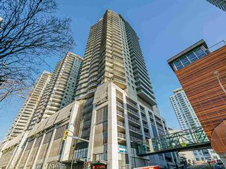 Apartment for sale in Downtown NW, New Westminster, New Westminster, 1002 898 Carnarvon Street, 262460248 | Realtylink.org