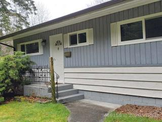 House for sale in Port Alberni, Sproat Lake, 8397 Faber Road, 466156   Realtylink.org