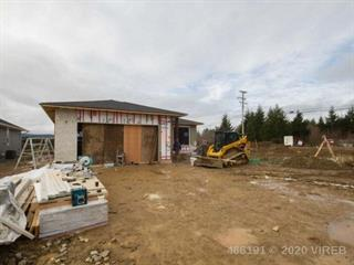 House for sale in Port Alberni, PG Rural West, 3051 Arbutus Drive, 466191 | Realtylink.org