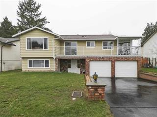 House for sale in Bear Creek Green Timbers, Surrey, Surrey, 9295 Monkland Place, 262460944 | Realtylink.org
