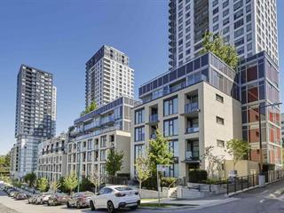 Townhouse for sale in Collingwood VE, Vancouver, Vancouver East, 5652 Ormidale Street, 262460780 | Realtylink.org