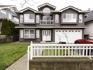 House for sale in Main, Vancouver, Vancouver East, 55 E 18th Avenue, 262461977 | Realtylink.org