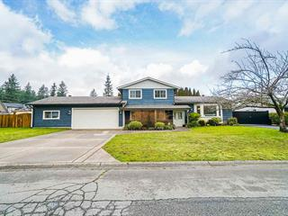 House for sale in Brookswood Langley, Langley, Langley, 19663 35a Avenue, 262458953 | Realtylink.org