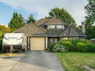 House for sale in Walnut Grove, Langley, Langley, 20674 90a Avenue, 262454390 | Realtylink.org