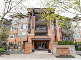 Apartment for sale in Port Moody Centre, Port Moody, Port Moody, 322 700 Klahanie Drive, 262460628 | Realtylink.org