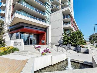 Apartment for sale in Lynnmour, North Vancouver, North Vancouver, 407 1550 Fern Street, 262459381 | Realtylink.org