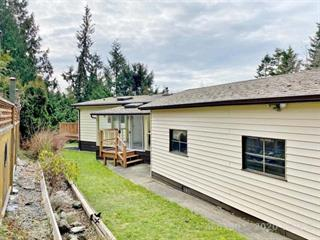 Manufactured Home for sale in Cobble Hill, Tsawwassen, 1751 Northgate Road, 466190 | Realtylink.org
