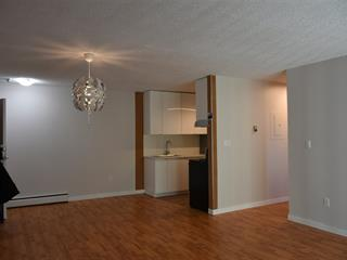Apartment for sale in Granville, Richmond, Richmond, 311 7180 Lindsay Road, 262456205 | Realtylink.org