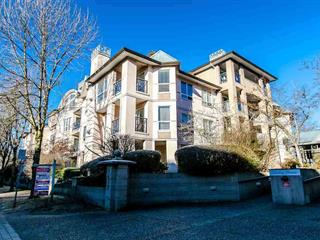 Apartment for sale in Central Pt Coquitlam, Port Coquitlam, Port Coquitlam, 306 2437 Welcher Avenue, 262454417 | Realtylink.org