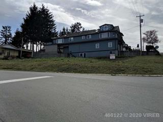 Lot for sale in Ladysmith, Whistler, 340 2nd Ave, 466122 | Realtylink.org
