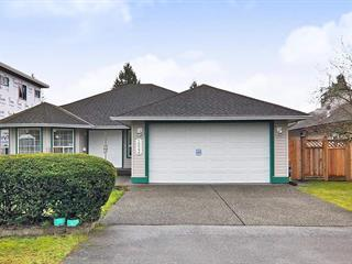 House for sale in Cloverdale BC, Surrey, Cloverdale, 18598 58 Avenue, 262461470 | Realtylink.org