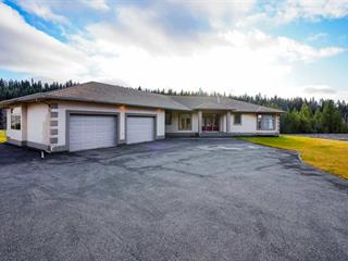 House for sale in Nechako Ridge, Prince George, PG City North, 9301 N Nechako Road, 262443657 | Realtylink.org