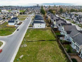 Lot for sale in Willoughby Heights, Langley, Langley, 8369 209b Street, 262461329 | Realtylink.org